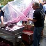 winemaker 2008-1