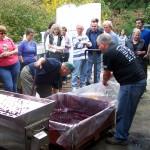 winemaker 2008-2