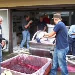 winemaker 2008-3